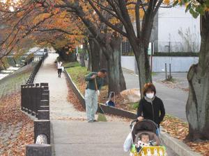 2010_11_24_004