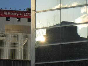 2010_12_23_001