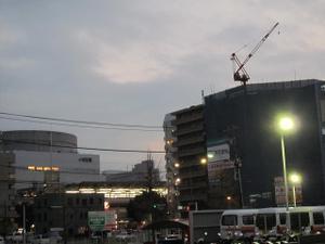 2010_12_30_002